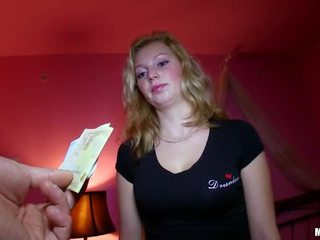 full reality, quality hardcore sex, hot oral sex online