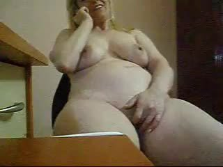 quality webcam full, see masturbation real, more turkish hq