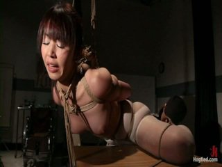 great bondage sex, free discipline nice, quality dominant watch