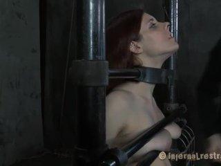 schön hd porn ideal, knechtschaft nenn, online bondage sex spaß