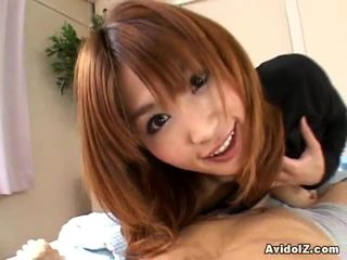 ideal blow job pinakamabuti, Libre japanese, hq blowjob