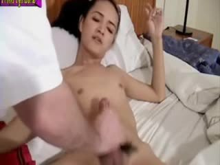 hq cum any, shemale, any compilation