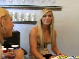 babe ideal, see amazing hot, fun lesbian quality