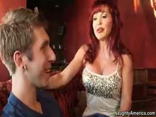 you brunette see, fresh blowjob, nylon online