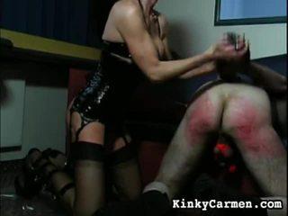 Fierbinte fetis network mov starring