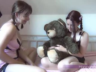 quality shemale most, all blowjob, lingerie great