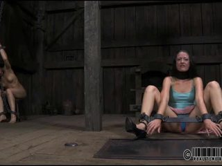 full toy, any hd porn watch, hot bondage ideal