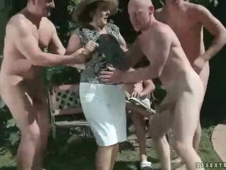 rated pissing, granny all, check fetish