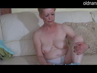 Solo çişik garry masturbate