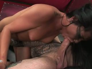 most brunette nice, rated blow job real, more head giving free