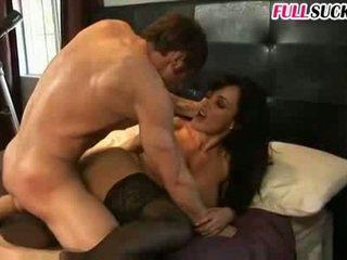 online brunette check, huge tits quality, brunettes great