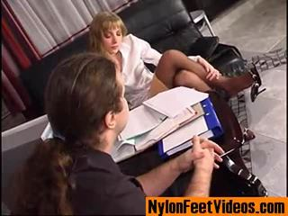 foot fetish quality, free movie scene sexy, any bj movies scenes