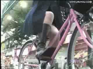 Running jalgratas underpants püksikud