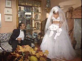 Dopo il matrimonio
