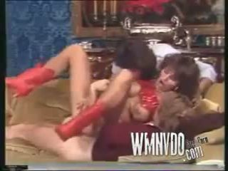 any brunette, hq blowjob, you sex hottest