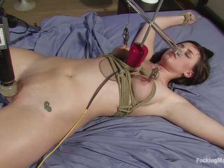 sex-spielzeug schön, spaß brünetten beste, überprüfen pornostar jeder