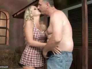 hardcore sex, suuseksi, blondit, imaista