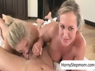 big boobs, blowjob quality, most threesome