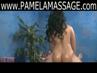 porn ideal, masseuse more, most juicy online
