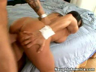 real hardcore sex, see cumshots real, big dick