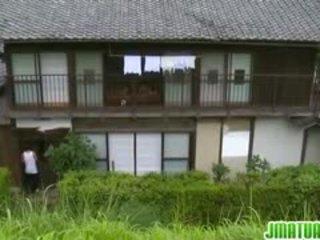 japanese check, amateur, online asian fresh