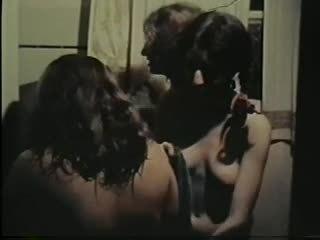 Unidentified vintage sex 3