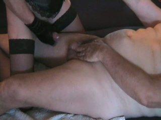 kohút plný, masturbácia príťažlivé, small cock každý