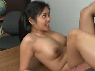 hq porn full, watch big, more tits you