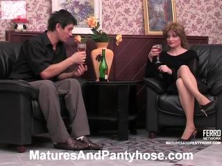 hardcore sex sariwa, pantyhose pinaka-, i-tsek mature porn pinakamabuti