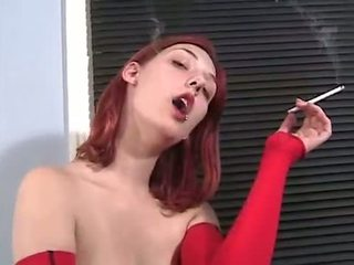 smoking online, hottest redhead most, free nude hq