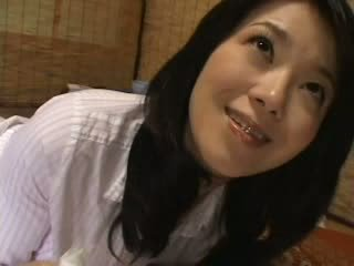 hot japanese fuck, jerking movie, any her action