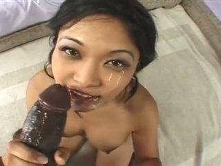 frisch anal mehr, am meisten interracial heiß, sie pov schön
