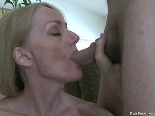 am meisten oral sex schön, blowjobs, kostenlos saugen