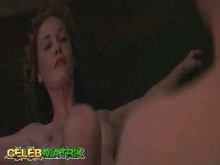 see hardcore sex all, sex hardcore fuking, real hardcore hd porn vids check