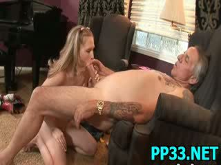 big, quality cock ideal, fresh college girl best