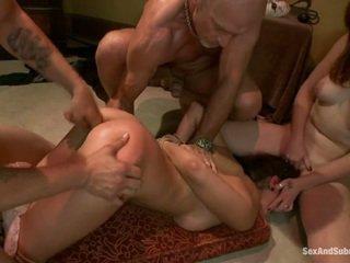 brunette porn, fucking porn, white porn, young porn