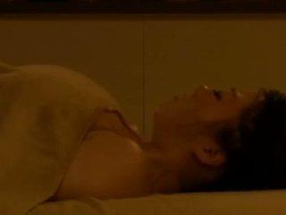 fresh orgasm, voyeur, sex full