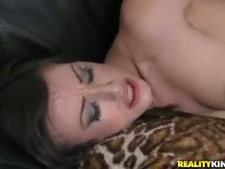 ideal hardcore sex see, licking real, anal