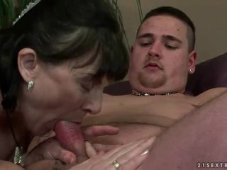 ideal hardcore sex you, online oral sex, suck free