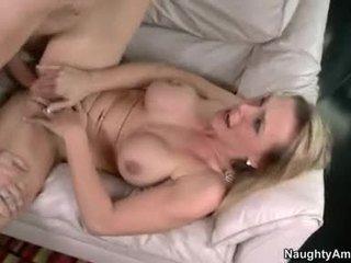 seks tegar, penuh blondes terhangat, fuck keras