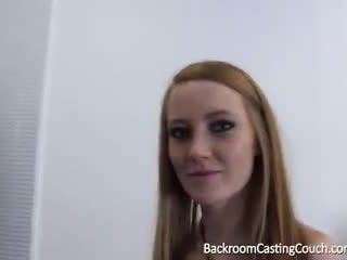 check squirting, hot couch, great redhead fucking