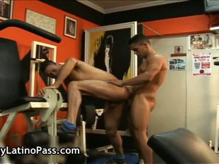 ideal steaming fuck and kiss see, all videos fucking gay, fresh free gay fuck video hottest
