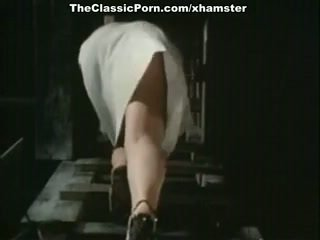 Bad Girls 2 01theclassicporn.com