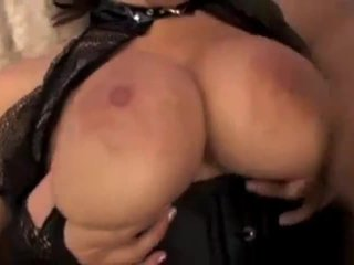 most cowgirl new, cumshot check, latin more