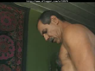quality porn quality, cumshots check, real gay online