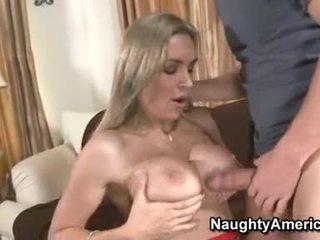 blow job, hard fuck, big tits, juggs