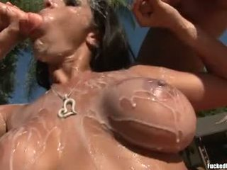great hardcore sex, nice blowjobs see, more cumshots all