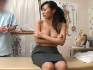 full voyeur most, check masturbation full, amateur online