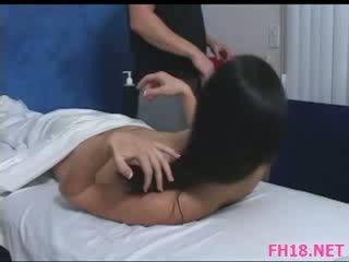 hq porno heiß, frisch college, schüler