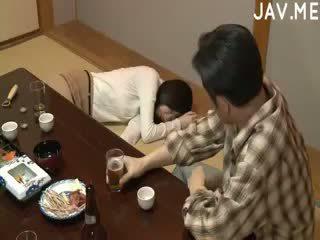 si rambut cokelat, online japanese semua, kesenangan bayi lihat
